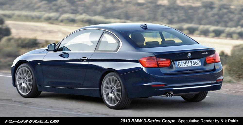 2013_bmw_3​series_cou​pe_by_drag​onforce