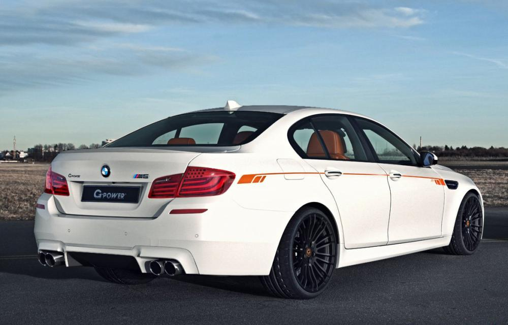 g power bmw m5 f10m ps garage automotive design rendering virtual tuning. Black Bedroom Furniture Sets. Home Design Ideas
