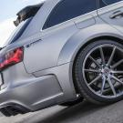Audi RS6 Avant PD600R by Prior Design