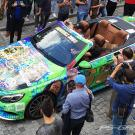 Special: Gumball3000 coverage
