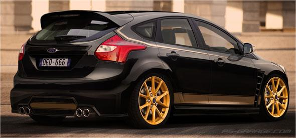ps_garage_focus_st_dragonforce_b.jpg